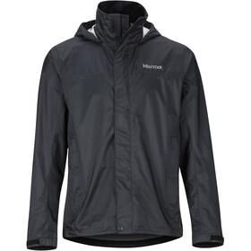 Marmot PreCip Eco Jacket Herre black